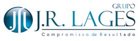 J.R. Lages